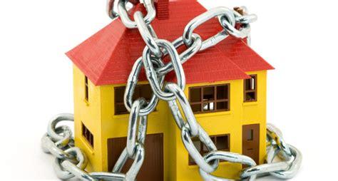 pignoramento immobiliare prima casa pignoramento prima casa tutto su ispirazione design casa