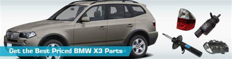 manual repair autos 2004 bmw x3 spare parts catalogs 2004 bmw x3 parts manual