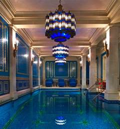 homes with indoor pools the fanciest indoor residential swimming pools homes of