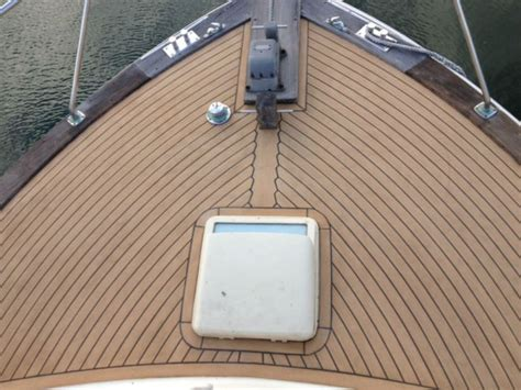 1000 images about yacht boat deck on pinterest - Mini Pontoon Boats Pennsylvania