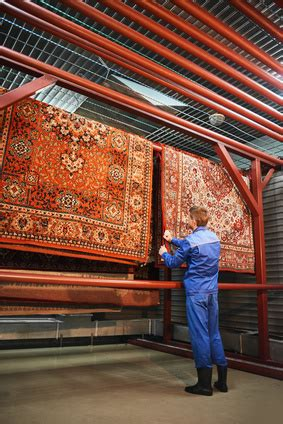 rug cleaners san francisco san francisco ca rug cleaning services carpet cleaners
