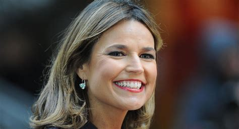 savannah guthrie to anchor nbc nightly news monday evening variety savannah guthrie to fill in on nbc s nightly politico