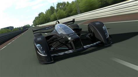 wann kommt gran turismo 6 für ps4 gran turismo 6 for ps3 listed on newegg no mention of ps4