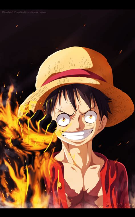 Anime One by One Wallpapers Luffy 72 Background Pictures