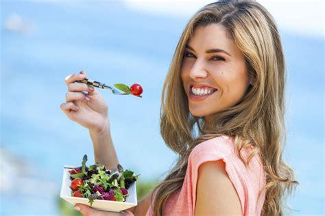 alimentazione e gotta gotta cambia la tua dieta alimentazione by pazienti it