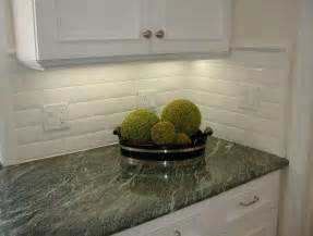 beveled tile backsplash white beveled subway tile backsplash home design ideas