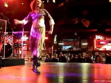 billy bob s country music dance hall red deer lit line dance par val 233 rie morel au billy bob s youtube