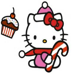 Hello Kitty Toasters Hello Kitty Christmas Pictures Cartoons Gallery