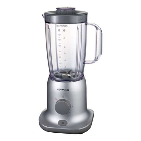 Baru Blender Merk National promo harga blender kenwood murah november 2017