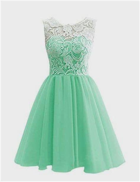 dresses for kid green dress for naf dresses