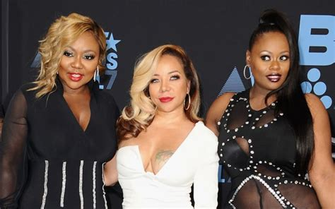 kandi burruss xscape group xscape hires vincent herbert as music manager drops 2 new