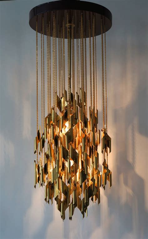 Beautiful Chandelier Impressive And Beautiful Chandelier For Sale At 1stdibs