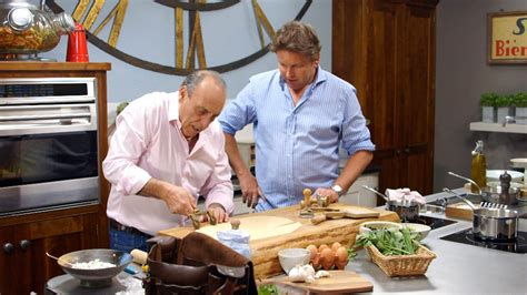 bbc food home comforts bbc two james martin home comforts series 3 speedy