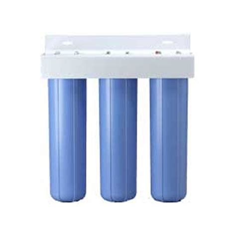 Filter System 8 heavy hitting water filtration systems discountfilterstore