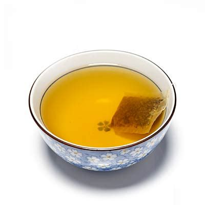 best tea for breakfast tea the best foods to eat for breakfast health