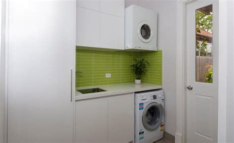 best laundry design australia top considerations when designing your laundry layout