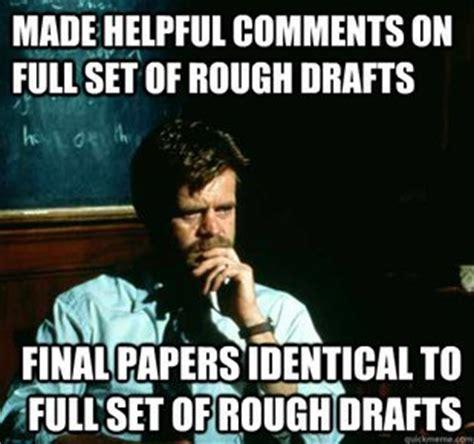 Professor Meme - funny quotes about college professors quotesgram