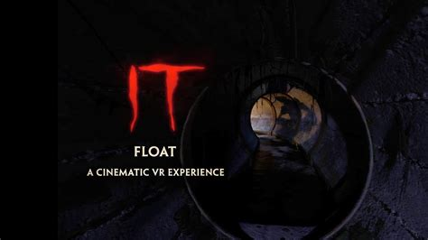 download mp3 gratis float sementara it float a cinematic vr experience free hd download mp4