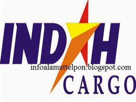 Cek Resi Indah Cargo Medan   alamat indah cargo di medan info alamat dan telepon