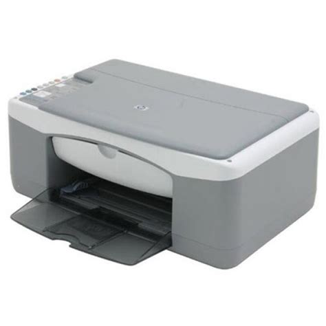 Printer Hp Psc 1410 All In One ink cartridges for hp psc 1410 4inkjets