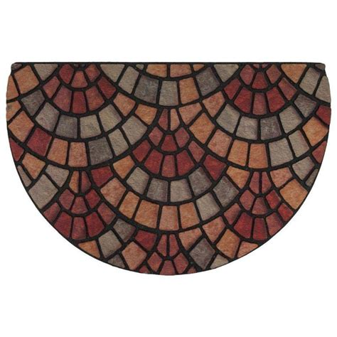 tappeti roma zerbini su misura roma centro moquette contract prodotti