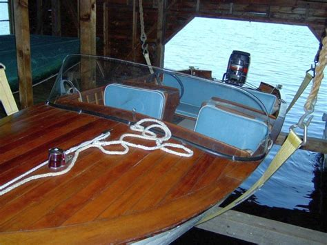greavette boats for sale classic antique wooden boats for sale port carling boats