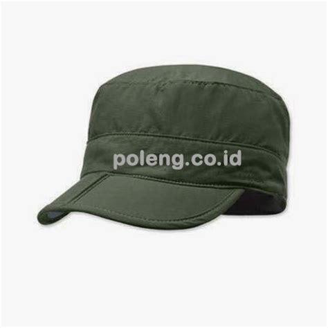 Topi Rimba Sarana Event gilang yudistira macam macam bahan dan model topi