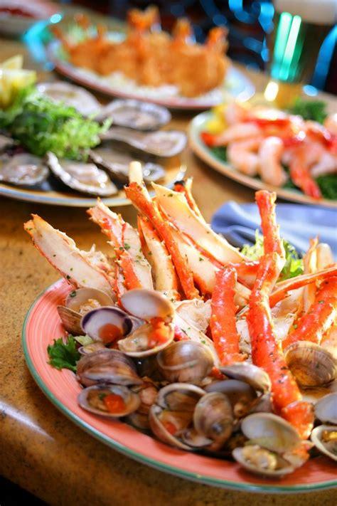 nearest seafood buffet garden buffet 219 photos 288 reviews buffet 9777 s las vegas blvd southeast las vegas