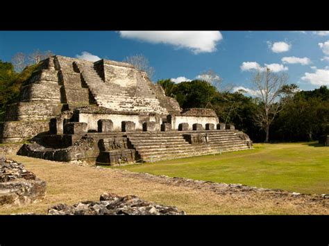 Travel Channel Sweepstakes Belize - the beauty of belize belize destination guide central america travel channel