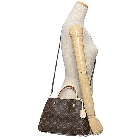 Tas Louis Vuitton Montaigne M41055 pin bb wallpapers lv on