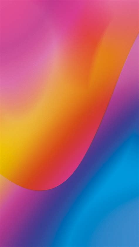 cool wallpaper for lenovo k3 note lenovo k6 note wallpaper with abstract color lights hd