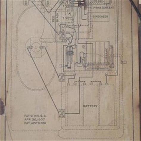 western electric 102 wiring diagram wiring diagram for western electric 102 set 43 wiring