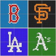 pattern maker san francisco pin by donna s cr8tive spot on sports cross stitch
