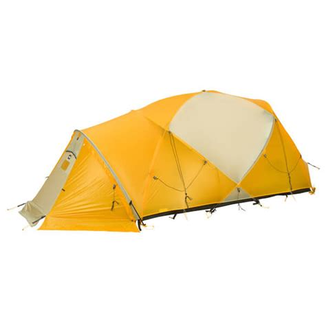 buy tent the mountain 25 expedition tent buy mountain 25 tent active writing