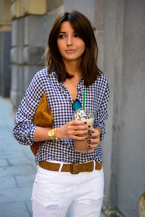 medium length brunette hairstyles pinterest 20 great shoulder length layered hairstyles pretty designs