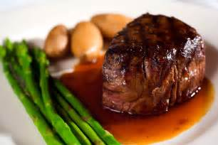 Steak In How To Cook A Steak Nutrition For Swimmers