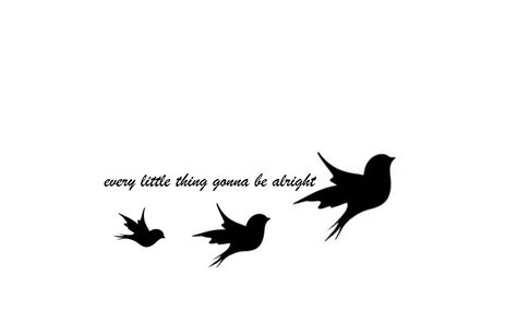 swallow clipart little bird pencil and in color swallow