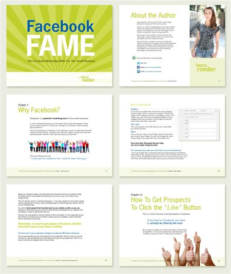 Ebook Design Inspiration | 1000 images about awesome ebook inspiration on pinterest