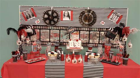 Marilyn Decorations by Marilyn Birthday Ideas Photo 1 Of 5 Catch