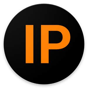 app ip app ip tools network utilities apk for windows phone