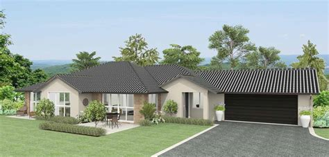 black box modern house plans new zealand ltd narrow site house plans nz