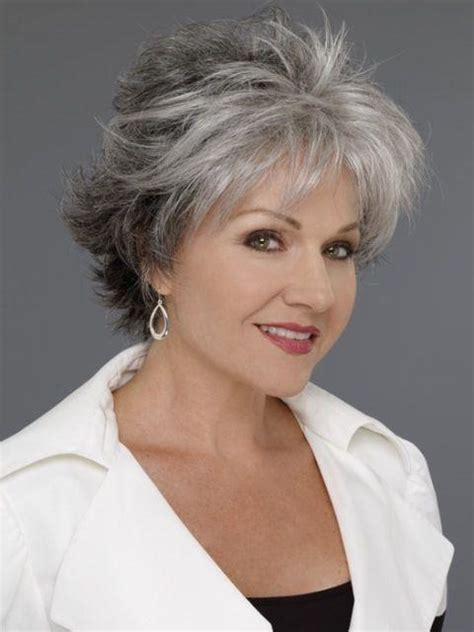 good hairstyles for 60 year olds 15 photo of medium to short haircuts for women over 50