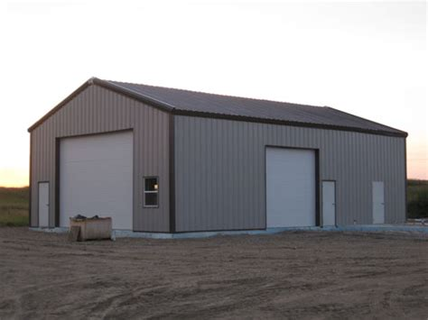 shop buildings metal buildings and prefab steel building types gallery