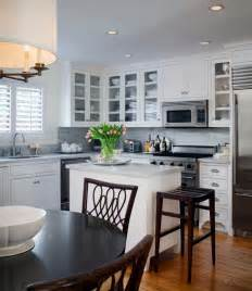 small kitchen design pictures and ideas 43 extremely creative small kitchen design ideas