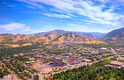 Ut Mba Engineering Program by Of Utah Profile Rankings And Data Us News