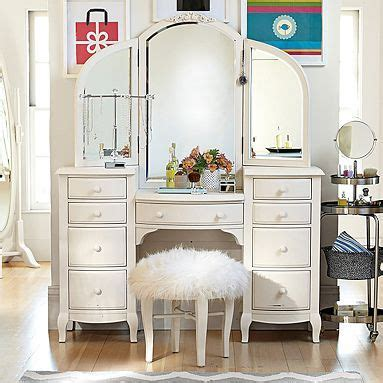 girls vanities for bedroom lilac vanity lilacs and vanities