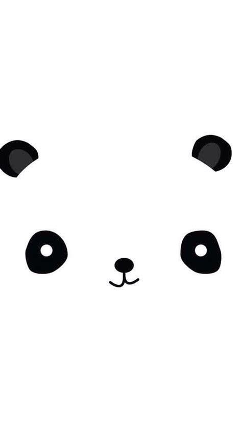 panda themes for iphone pandi panda lock screens pinterest iphone wallpaper