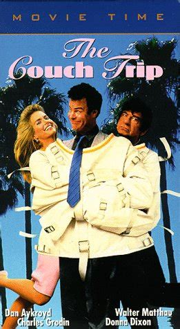 the couch trip the couch trip 1988 imdb