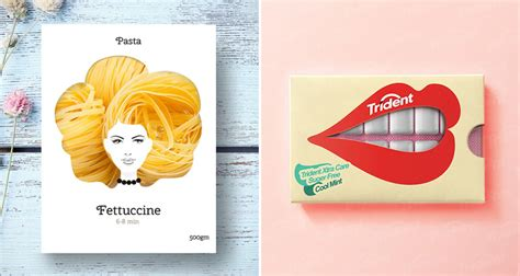 Home Office Design Tips by 35 Awesome Packaging Designs