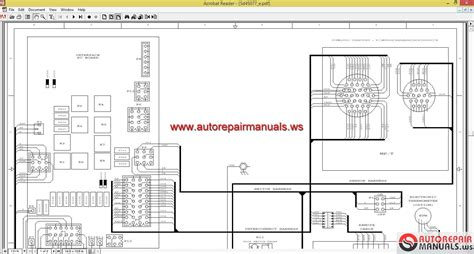 thermo king sb wiring diagrams thermo get free image